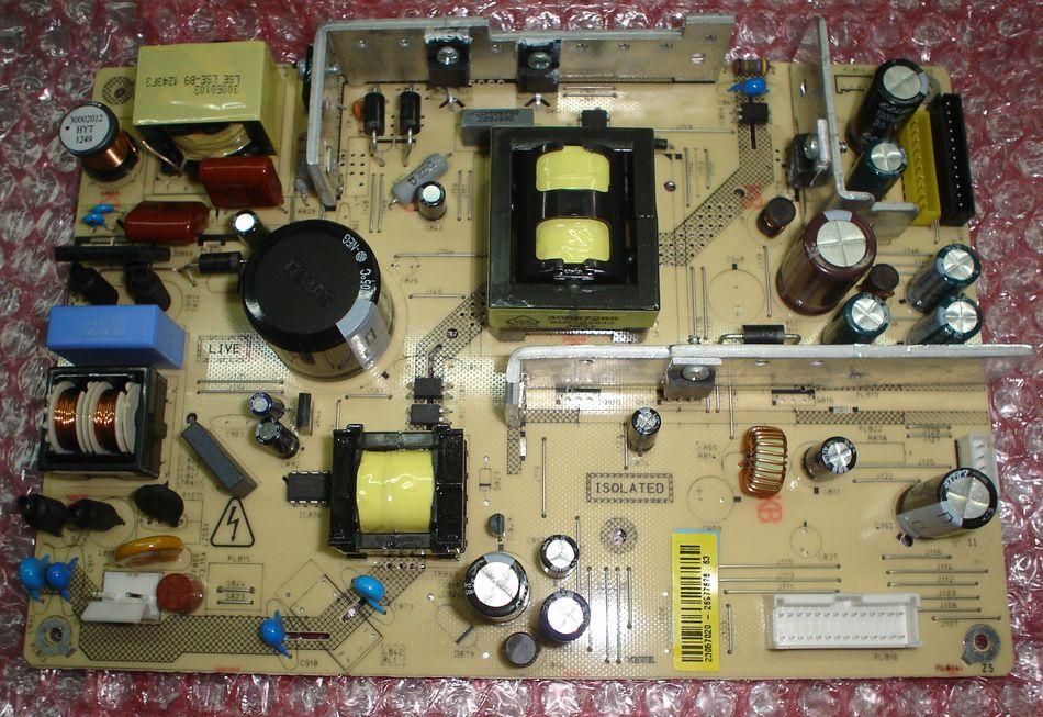 Schema Elettrico Tv Samsung : Schede tv lcd led varie dftvservice