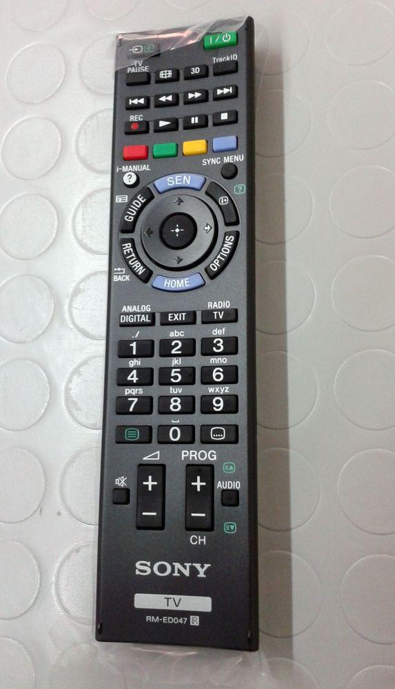 Sony BRAVIA TV LCD LED PLASMA-KDL19L4000 KDL26E4000 KDL26E4020-ricambio