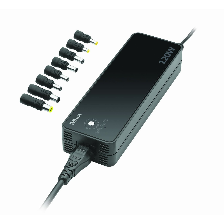 Tastiere Tv Audio Gt Amplifiers 40w Amplifier Using Tda2030 L7583 Next